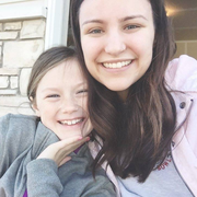 Elynn Z., Nanny in Madison, WI with 4 years paid experience