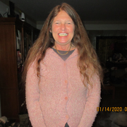 stacy w., Child Care in Locust Grove, VA 22508 with 15 years of paid experience