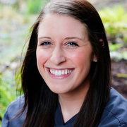 Megan H., Pet Care Provider in Clackamas, OR with 5 years paid experience