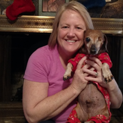 Tammy J. - Augusta Pet Care Provider