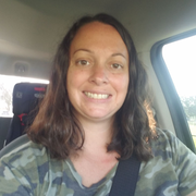 Nicole F., Care Companion in Saint Cloud, FL with 0 years paid experience