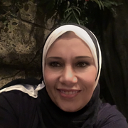 "Halima K. - Chicago <span class=""translation_missing"" title=""translation missing: en.application.care_types.child_care"">Child Care</span>"