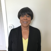 Loumarra H., Care Companion in Piscataway, NJ with 3 years paid experience