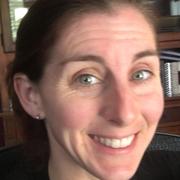 Tabitha C. - Roswell Pet Care Provider