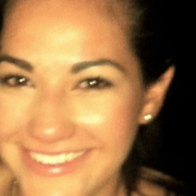 Beatriz T., Babysitter in Brighton, MA with 7 years paid experience