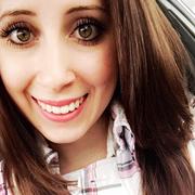 Emily J. - Rochester Babysitter