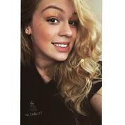 Courtney A. - North Smithfield Nanny