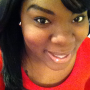 Khalia T., Babysitter in Hampton, VA with 5 years paid experience