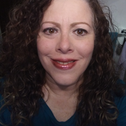 Mayra D., Care Companion in Des Plaines, IL with 10 years paid experience