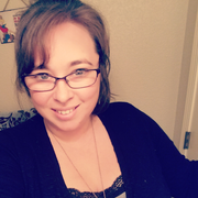 Hillary O., Care Companion in Roseville, CA with 8 years paid experience