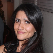 Jessica P., Nanny in Winchester, CA 92596 with 15 years of paid experience