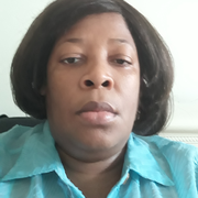 Myrtho J., Babysitter in Miami, FL with 6 years paid experience
