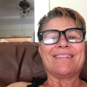 Debra M., Babysitter in Vallejo, CA with 10 years paid experience