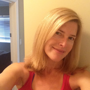Rebecca H., Nanny in Lomita, CA 90717 with 9 years of paid experience