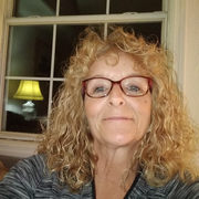 Krista L. - Mansfield Pet Care Provider