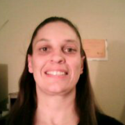 Wendy K., Care Companion in Phoenix, AZ with 5 years paid experience