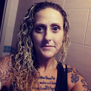 Allison C. - Port Orange Pet Care Provider