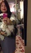 Fran G. - Vero Beach Pet Care Provider