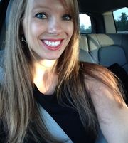 Beth B., Babysitter in Cuyahoga Falls, OH with 7 years paid experience