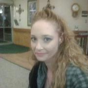 Shannon G. - Canon City Care Companion