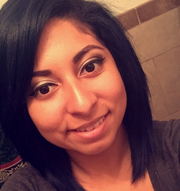 Cristela D., Care Companion in San Antonio, TX with 3 years paid experience