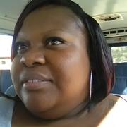 Latoya W. - Tallahassee Care Companion