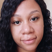 Yolanda H., Babysitter in Jacksonville, FL 32256 with 4 years of paid experience