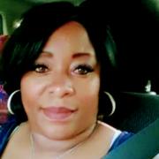 Laura M. - Hillsboro Nanny