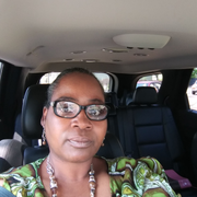 Robin T., Care Companion in Youngstown, OH with 15 years paid experience