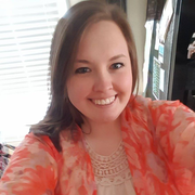 Jessica G., Babysitter in Gastonia, NC with 12 years paid experience