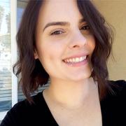 Christina S. - Spring Valley Babysitter