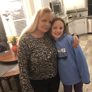 Kim J., Babysitter in Washington, NC with 17 years paid experience