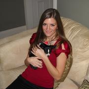 Nicole J. - Berea Babysitter