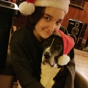 Rachel P., Pet Care Provider in Blairstown, NJ with 2 years paid experience