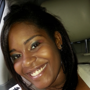 Nelli P., Babysitter in Providence, RI with 15 years paid experience