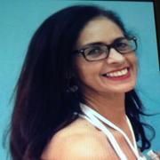 Claudia S. - Tampa Nanny