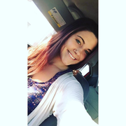 Lizzy K. - Yarmouth Port Babysitter