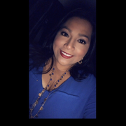 N M., Babysitter in Corpus Christi, TX with 8 years paid experience