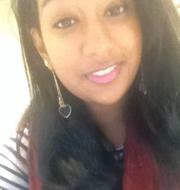 Priscilla R. - Madison Heights Babysitter