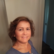 Gloria B. - Tampa Nanny