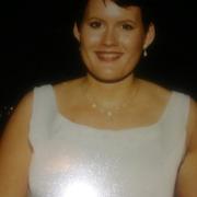 Teresa G. - Veradale Babysitter