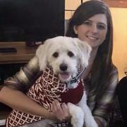 Elizabeth F. - Santa Monica Pet Care Provider