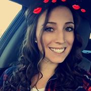 Mackenzie K. - Sahuarita Babysitter