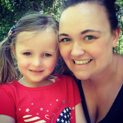 Harlee B., Babysitter in Owosso, MI with 11 years paid experience