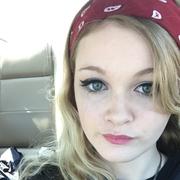 Rebecca U. - Austin Babysitter