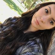 Allanah E. - El Paso Babysitter