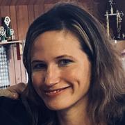 Erin K. - Lewis Center Pet Care Provider