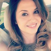 Brittney M. - Sacramento Babysitter
