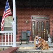 Caroline J. - Mariposa Pet Care Provider