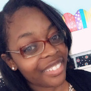 Shanna O., Nanny in Norfolk, VA with 4 years paid experience